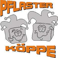 logo_pflasterkoeppe