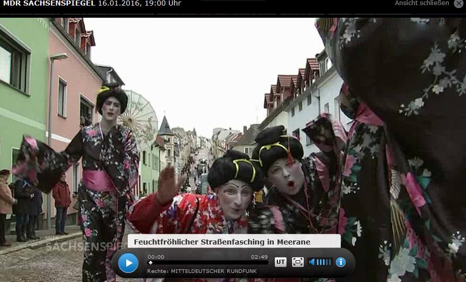 Titelbild-mdr-beitrag-2 in MDR berichtet über Straßenfasching