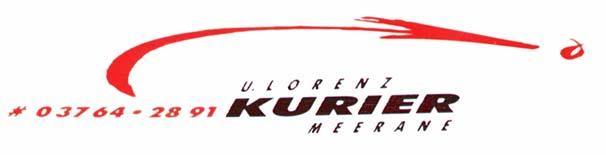 Logo01 in Sponsoren