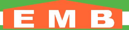 Emb in Sponsoren