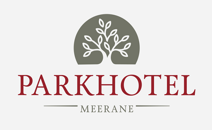 Parkhotel-meerane-sponsor in Sponsoren