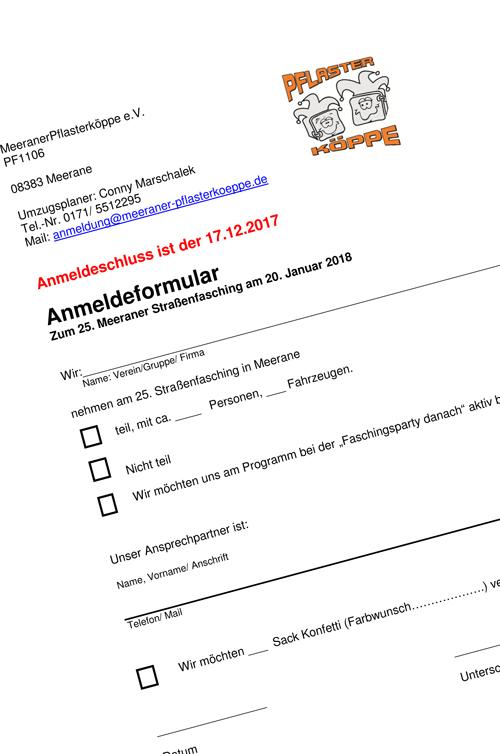 Bild-anmeldeformular1 in Anmeldung Umzug 2018