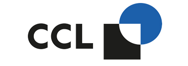 Ccl-web-neu in Sponsoren